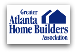 greater_atlanta_home_builders_association_logo